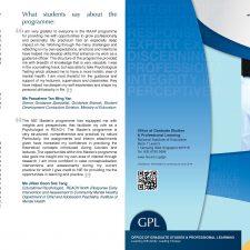 mẫu in brochure