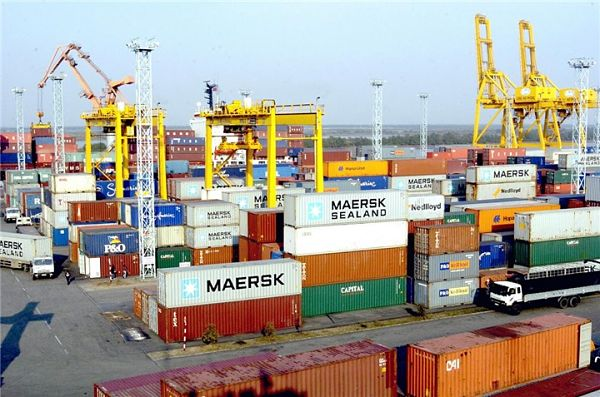 Những thủ tục cần có để nhập khẩu hàng hóa vào trong nước