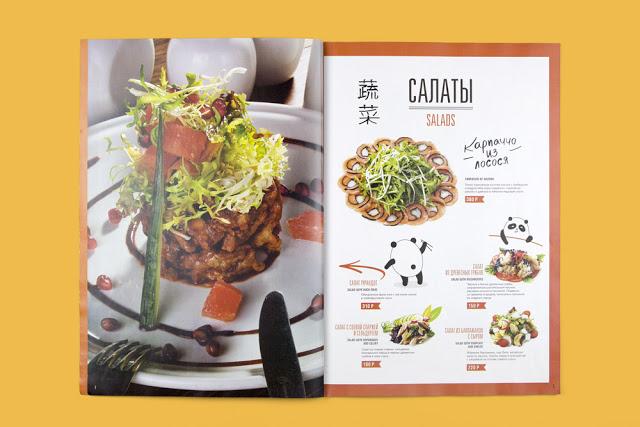 mau-menu-thuc-don-dep